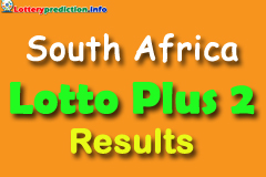 Lotto Plus 2 Winning Numbers Today 11-08-2019